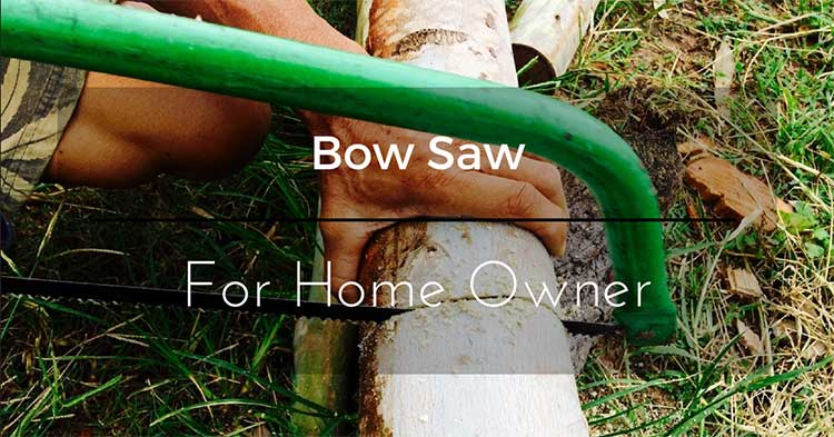 Best-Bow-Saw-Reviews